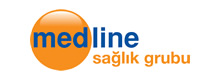 Medline Hastaneleri